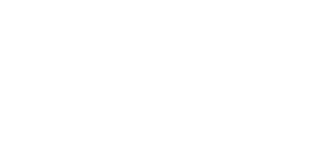 Logo APHP International